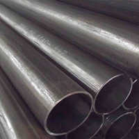 Hydraulic Carbon Seamless Pipes