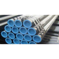 A106 Carbon Seamless Steel Pipe