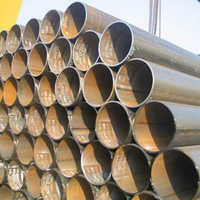 CS Seamless Pipe