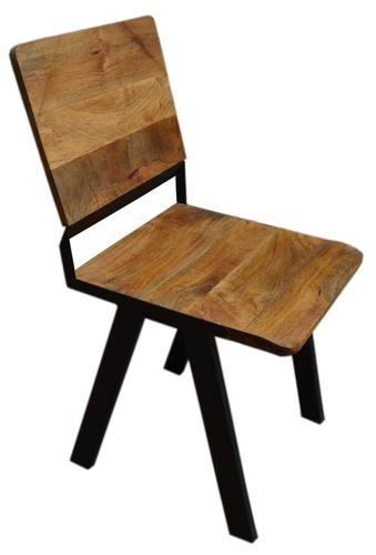 cafe furniture- cafe chairs