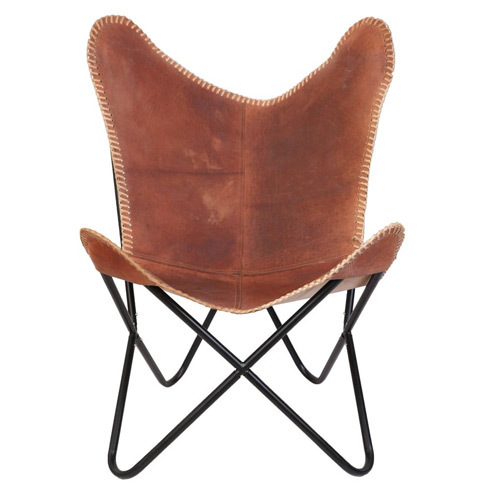 Designer Butterfly Chair