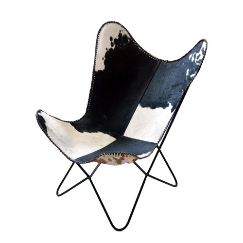 Designer Home Chairs