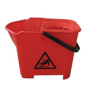 Cone Single Bucket