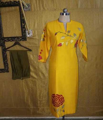 ladies designer formal suits