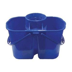 Cone Double Bucket