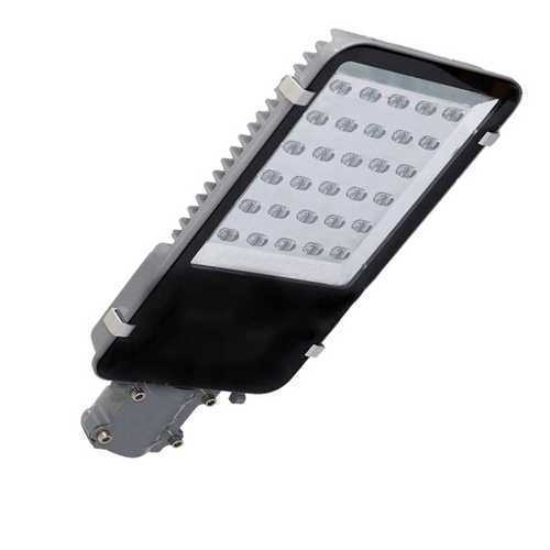 Led street light 70W