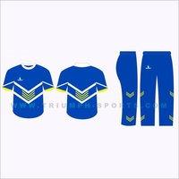 Cricket t-shirt for women