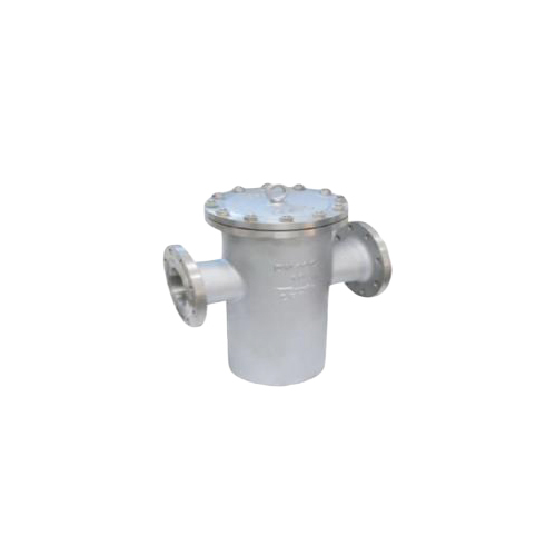 Simplex Micron Cartridge Filter Housing