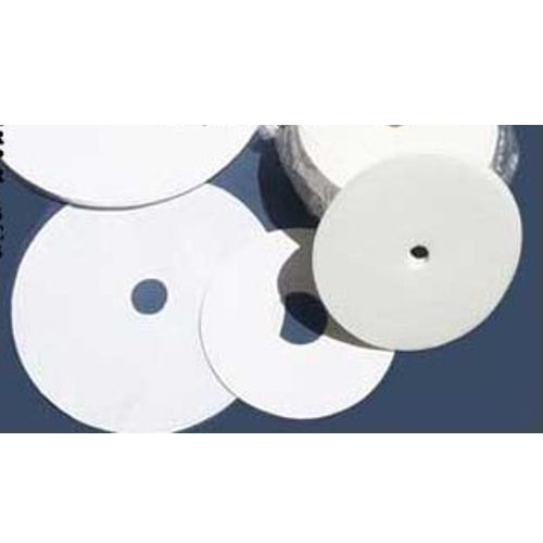 Filter Paper and Filter Pads
