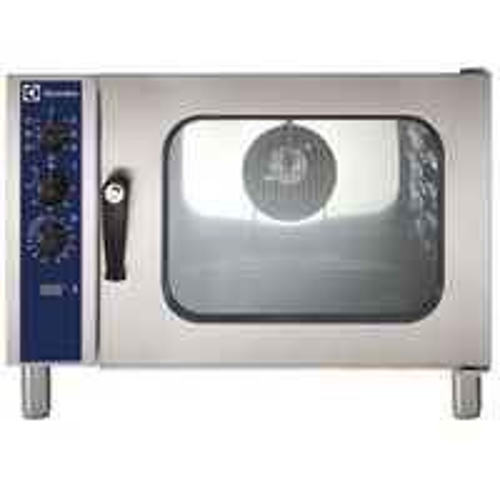 Portable Convection Oven
