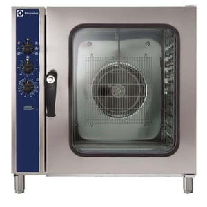 Industrial Convection Oven