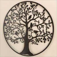 Get Dynamic decorative item