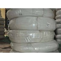 Nylon Braided Pvc Pipe
