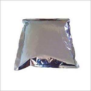 6 Benzylaminopurine 6 BA Chemical