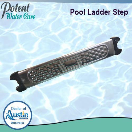 Pool Ladder Step