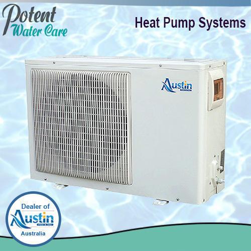 Heat Pump Systems