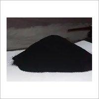 Carbon Black Granules