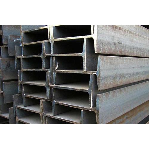 Is Aluminium Beams