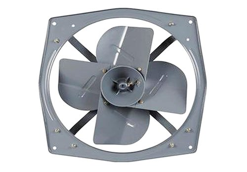 Ceilling Exhaust Fans
