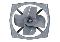 Heavy Duty Exhaust Fans