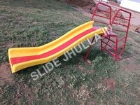 MINI KIDS SLIDE