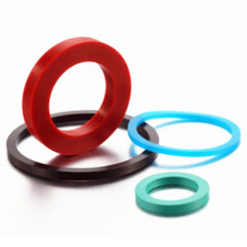 Industry Rubber Seal