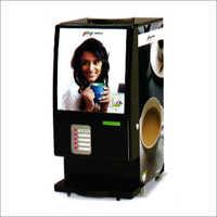 1.75 L Coffee Vending Machine