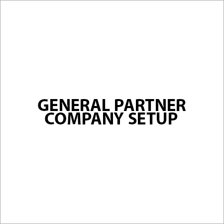 general partnership pros and cons