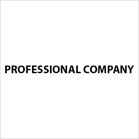 Professional Company Services