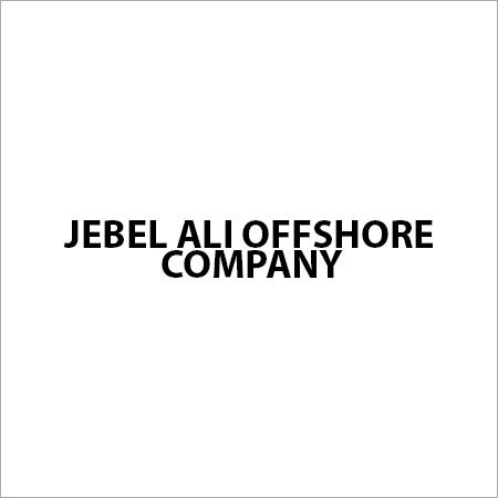 Jebel Ali Offshore Company
