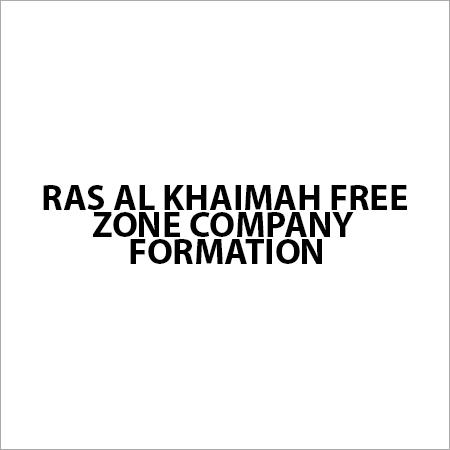 Ras Al Khaimah Free Zone Company Formation