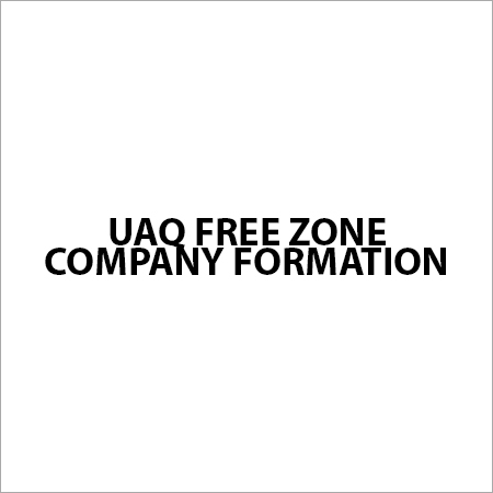 UAQ Free Zone Company Formation Services