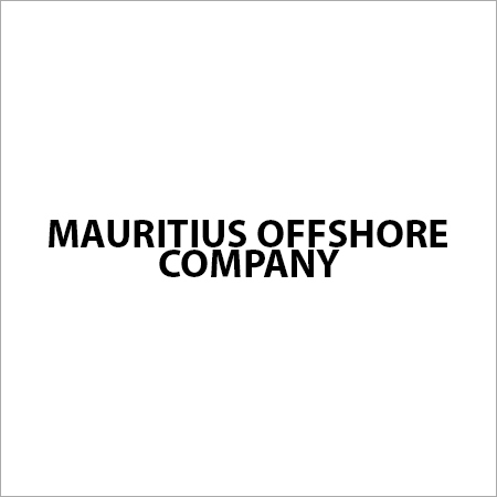 Mauritius Offshore Company Services