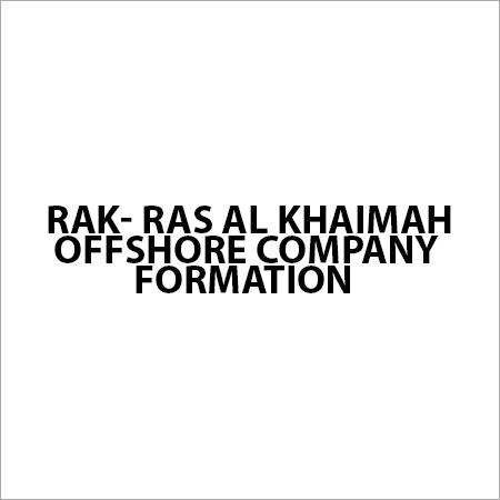 RAK Ras Al Khaimah Offshore Company Formation Services