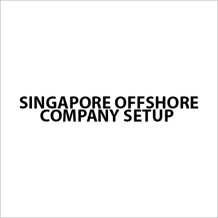 Offshore Company Formation Overview