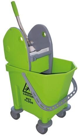 Mini Mop Wringer
