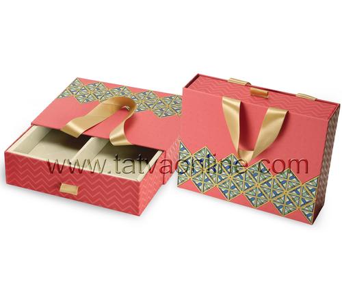 Small Bag Boxes