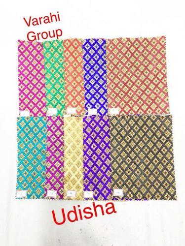 udisha