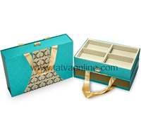 Dry fruit Bag Box