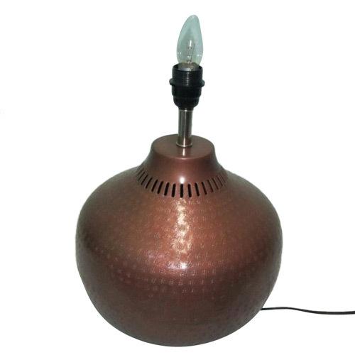 matki hemard table lamps