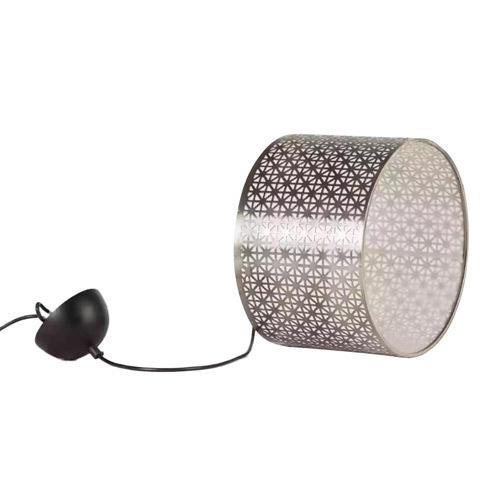 metal Lamp Light