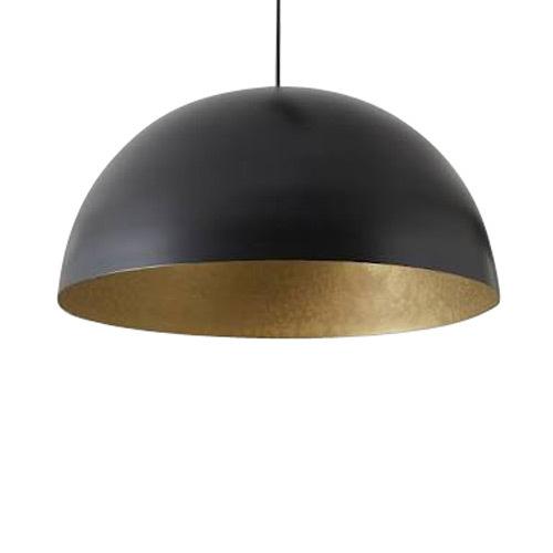 metal Decorative Hanging Lamps