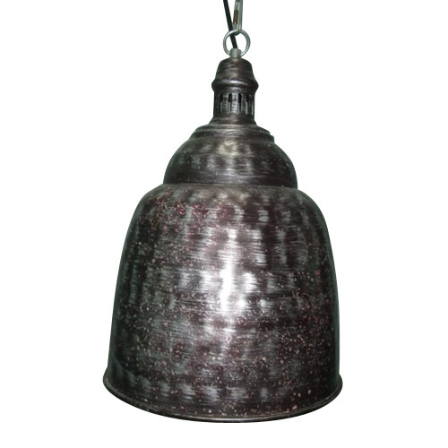 Metal Pendant Lamp