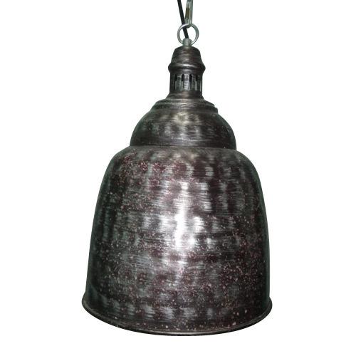 Metal Pendant Lamp