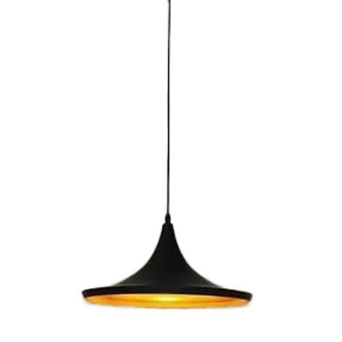 Pandent Lamp