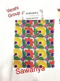 Sawariya