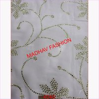 Mukesh Embroidery Work