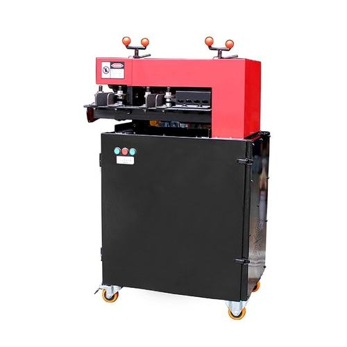 Cable Wire Stripping Machines