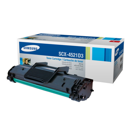 Office Laser Cartridge