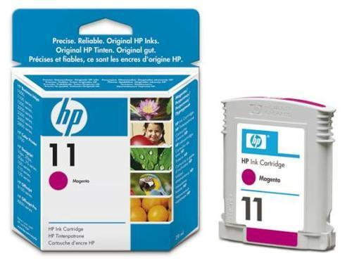 Hp Ink Cartridges For Use In: For Printer